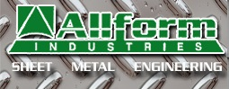 Allform Industries