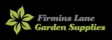 Firmins Lane Garden Supplies