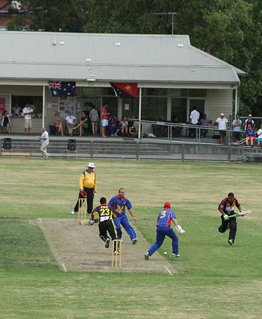 PNG HCC Pics web_0146 Norman Vanua