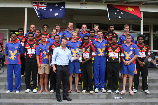 PNG HCC Trophy Pres web